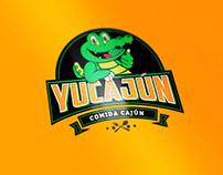 Yucajún