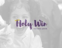 Holy Win