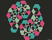 FelipeFerrer - Design Arte Livre