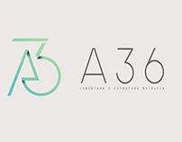 A36 - Branding