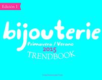 Trendbook Bijouterie