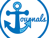 ANCHOR JOURNALS