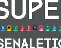 Super Señaletica