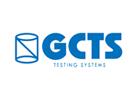 WEB/GCTS-Testing Systems