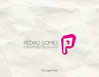 LogoPack - Vol.1