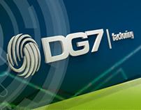 DG7 Factoring
