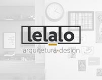 Lelalo Arquitetura e Design