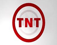 Bumper - TNT
