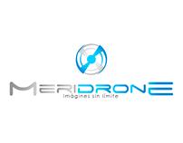 Meridrone