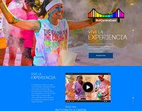 Bolicarreracolor.com