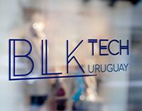 BLK TECH Uruguay