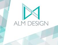 ALM Design