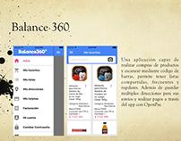Balance360