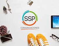 Presentación Corporativa - SSP (Chile)