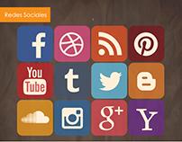 Servicio Manejo de Redes Sociales Mi Asistente Virtual
