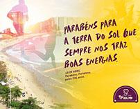 Grupo Trevo Brasil