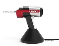 Light drill