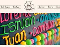 www.cakestudio.com.do