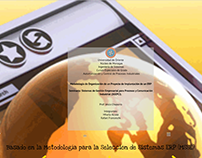 Prezi Presentation | ERP