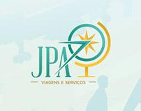 JPA - Uma Viagem de Presente
