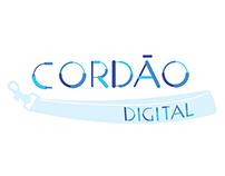 Cordão Digital E-Commerce