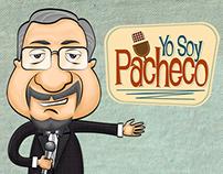 Especial Pacheco