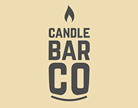 | Candle Bar Co ·