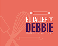 EL TALLER DE DEBBIE