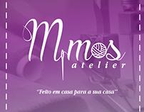 Mimos Atelier
