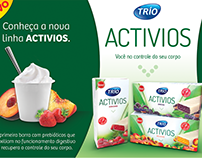 TRIO ACTIVIOS POS PROPOSAL