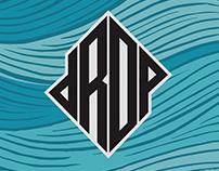 Logo & Identity manual