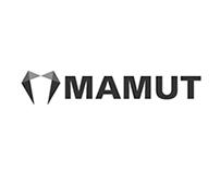 Estudio Mamut