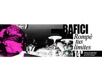 Imagen para evento-Bafici