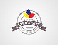 Choco Galería