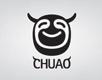 Logo Chuao