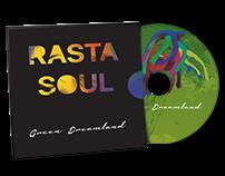 CD Reggae