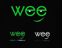 Logo weedeveryweek