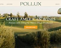 Pollux Wine