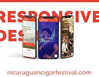 nicaraguancigarfestival.com