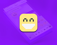 Emojibits Keyboard