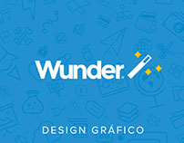Banners (Anúncios) - Wunder Digital