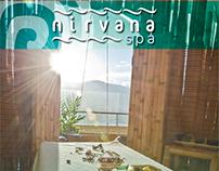 Nirvana Spa