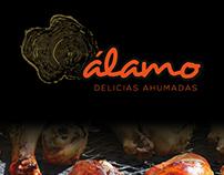 Alamo I La Regional de Seguros I Resfridol.
