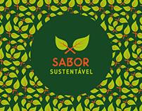 Sabor Sustentável