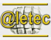 Aletec