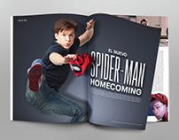 Revista Comercial