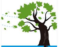 Dossier Integritas Foundation