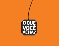 LEÃO FUZE