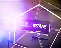 Evenpro / MoveConcerts