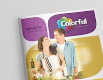 Revista Colorful